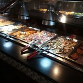 kumo japanese seafood buffet 138 photos 180 reviews buffets rh yelp com
