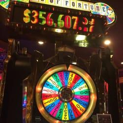 sissi slot machine