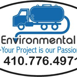 c6 Environmental - Septic Services - 32 Caldwell Rd, North East, MD