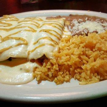 Cancun Mexican Restaurant Happy Hour Hampton Va