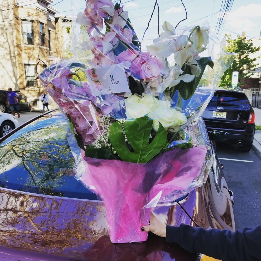 Dream flower shop florists 701 32nd st union city nj phone dream flower shop florists 701 32nd st union city nj phone number yelp izmirmasajfo