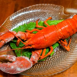 Photo Of Captain S Catch Seafood Restaurant Boynton Beach Fl United States