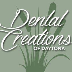 Dental Creations 10 Fotos Odontolog A En General