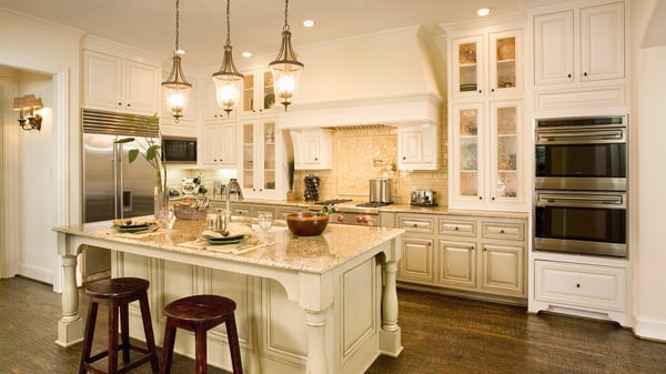 Benedettini Cabinetry 533 Highway 36 N Rosenberg, TX Home Renovation    MapQuest