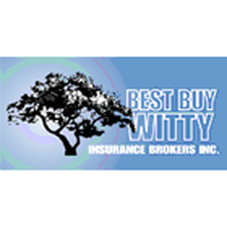 Best Buy Insurance >> Best Buy Insurance Brokers Request A Quote Insurance