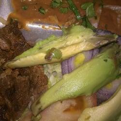 Bountyland Sc Mexican Restaurants