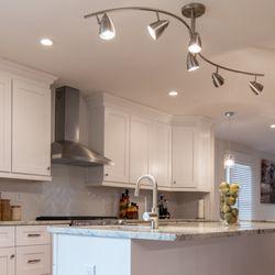 Wholesale Kitchen Cabinets Atlanta Rta Cabinets Woodstone Cabinetry