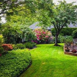 Photo Of Torres Gardening Service   Stockton, CA, United States
