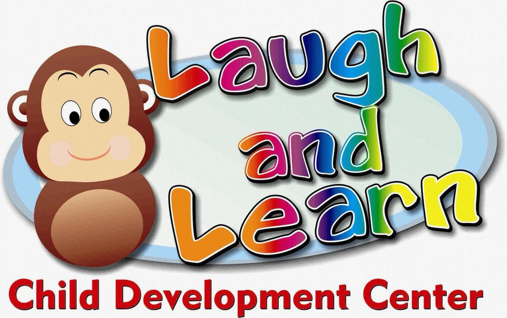 Childrens Laugh N Learn in Kenton, Ohio| Business Profile ...