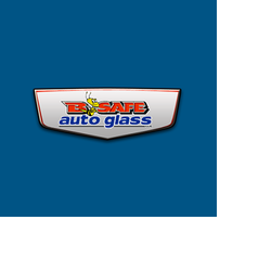 Safe Auto Phone Number >> B Safe Auto Glass Auto Glass Services 130 Imboden Dr