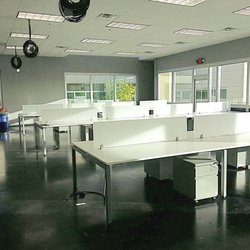 logical office furniture & cubicles austin - 21 photos - office