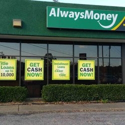 Payday loans for nyc residents photo 3