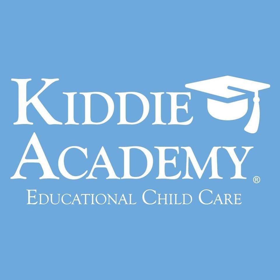 Kiddie Academy of Prosper