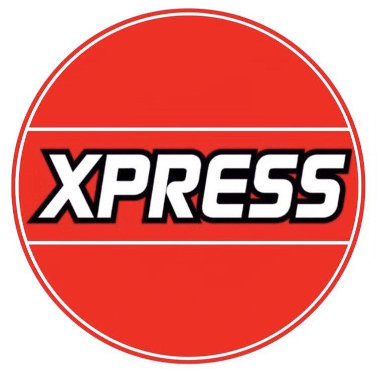 X-PRESS Locksmith