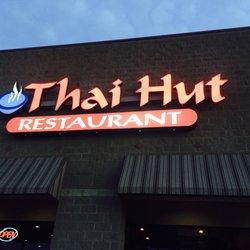Thai Hut 100 Photos Amp 157 Reviews Thai 9902 Potranco