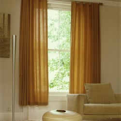 F Lucas Co Curtains Blinds West End Studios Warley