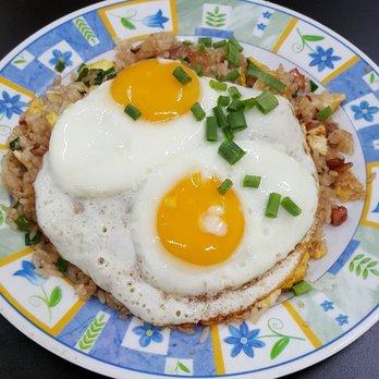 Krazy Kitchen - 156 Photos & 44 Reviews - Breakfast & Brunch - 1169 ...