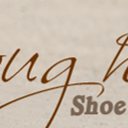 Roxborough Shoe And Luggage Repair
