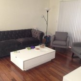 Photo Of The Warehouse Of Home Decor Glendale Ca United States Couch
