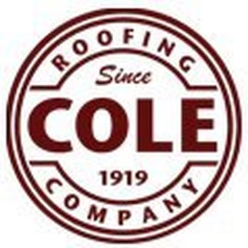 Cole Roofing Company Metal Roofing Roofing 3915