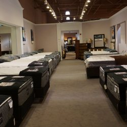 Photo Of L F D Home Furnishings   Brownsville, TX, United States. Shop Our  Mattress