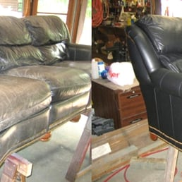 leather repair phoenix get quote furniture reupholstery