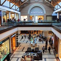 Sooner fashion mall hours 40