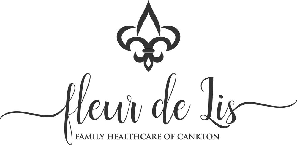 Fleur-De-Lis Community Health In Cankton: 376 Main St, Cankton, LA