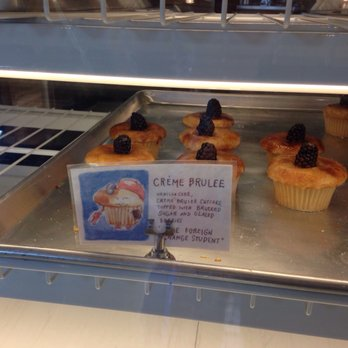Molly's Cupcakes - 88 Photos & 42 Reviews - Cupcakes - 215 ...