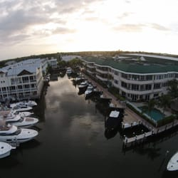 Black Pearl Yacht Sales - CLOSED - Boat Charters - 909 10th