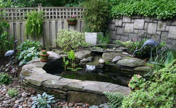 Garden Design Group garden design group - get quote - landscape architects - valley rd