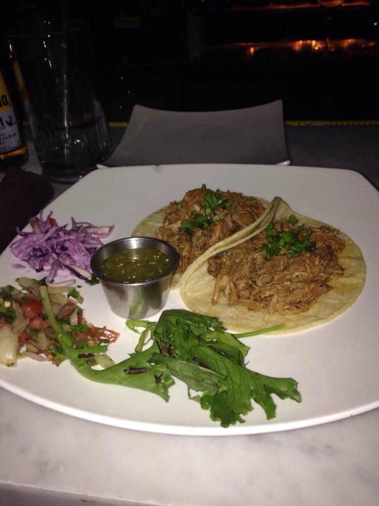 Mexican Food Near Hartsdale Ny