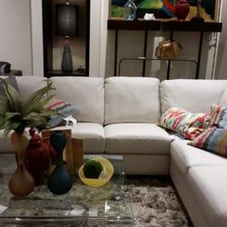 erdos at home furniture stores 8766 nw prairie view rd kansas