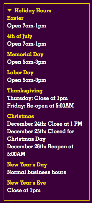 photo of planet fitness hayward hayward ca united states holiday hours