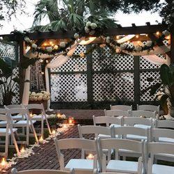 Photo Of Florida House Inn And Restaurant Fernandina Beach Fl United States
