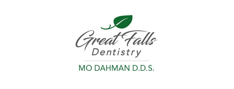 Great Falls Dentistry