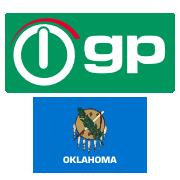 General Parts Group: 801 SE 84th Street, Oklahoma City, OK