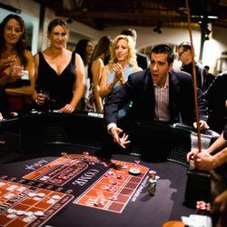 Los angeles casino poker golden nugget hotel and casino — las vegas nevada
