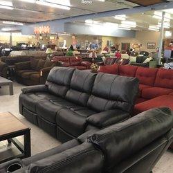 Photo Of Furniture Discounters   Reno, NV, United States