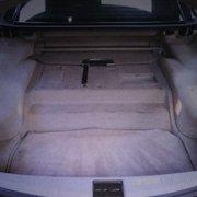 Lexus Of South Atlanta >> Butler Lexus Of South Atlanta 30 Photos 46 Reviews Car Dealers