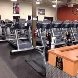 Gold S Gym Gyms Richland Wa Yelp
