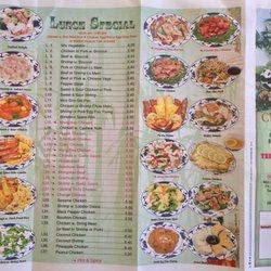 china garden chinese 1805 weeksville rd elizabeth city nc restaurant reviews phone