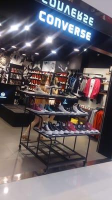 magasin converse hong kong
