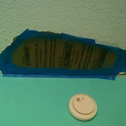 Photo Of Lloyd Pest Termite Control Santa Ana Ca United States