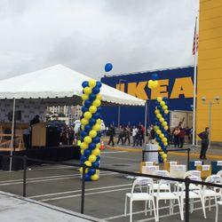 Arcades party rentals by gems 39 photos 15 reviews for Ikea burbank california