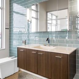 Gerhards Kitchen Bath Store Kitchen Bath 7114 118th Ave
