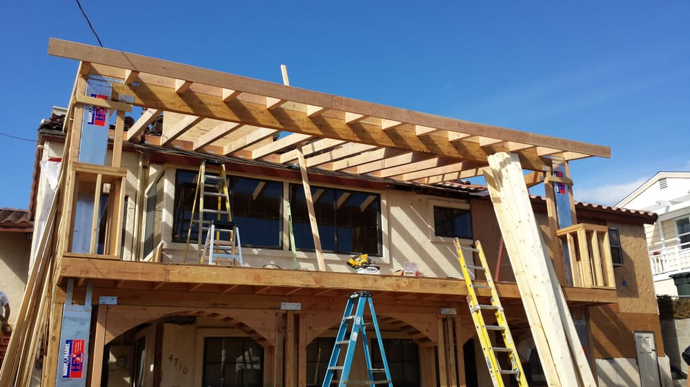 ... - Builders - San Marcos, CA, United States - Phone Number - Yelp