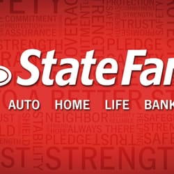 State Farm Life Insurance Reviews >> Kent Cashman State Farm Insurance Agent 13 Reviews Insurance