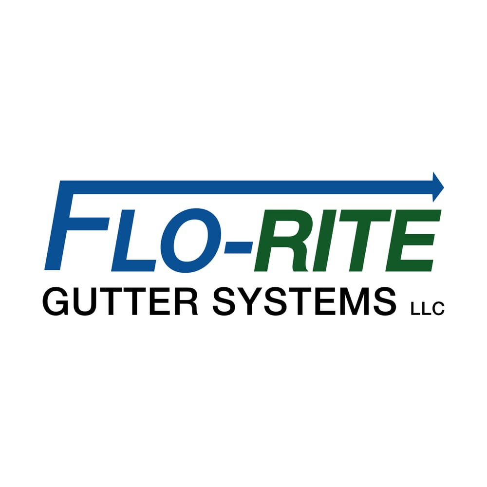 Flo-Rite Gutters: 483 Lawrence Rd 326, Strawberry, AR