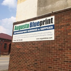 Augusta blueprint printing services 512 reynolds st augusta ga photo of augusta blueprint augusta ga united states malvernweather Gallery